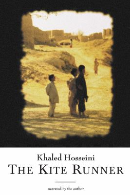 a review of five articles regarding khaled hosseinis the kite runner and afghanistan Paper writing help for students essay service.