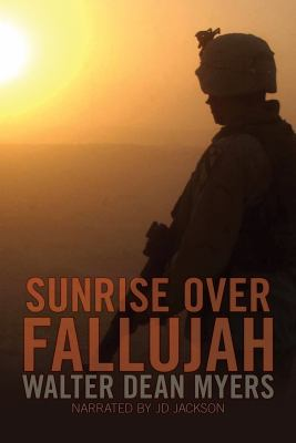 sunrise over fallujah essay example Free sunrise over fallujah papers, essays, and research papers.